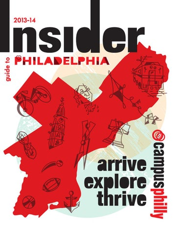 e32416a119e277 Philly Weekly 9-14-2016 by Philadelphia Weekly - issuu