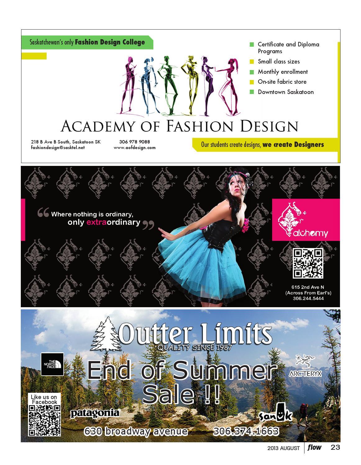 Flow Magazine 1 Year Anniversary Issue By Flow Magazine Issuu