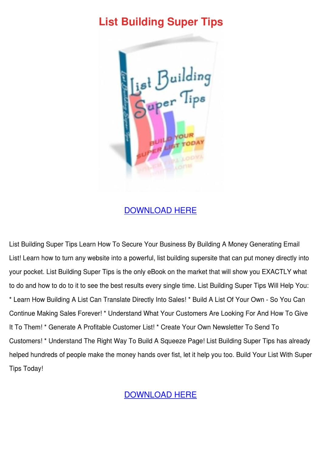 how to close every sale pdf download