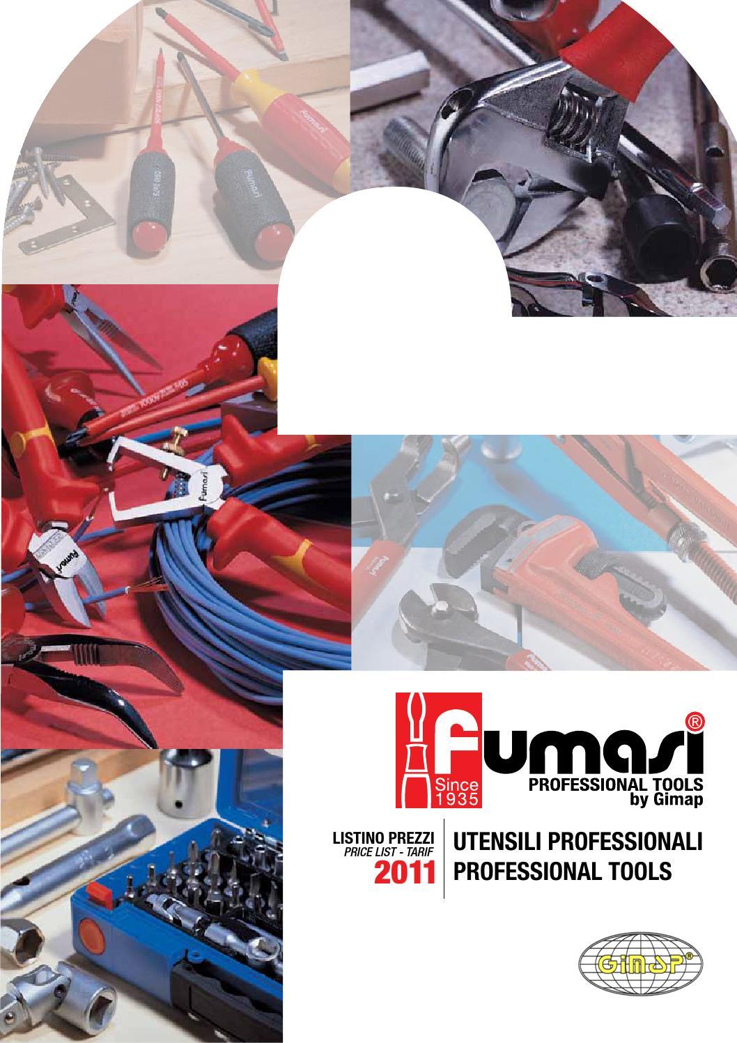 chiuso alta qualità GUARNIZIONE Motore-T25-79-83