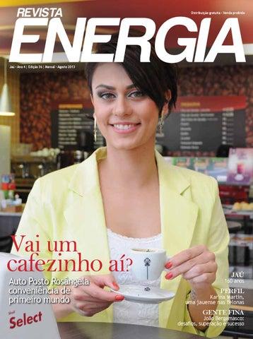 89413bcc5855d Revista Energia 36 by Energia Jaú - issuu
