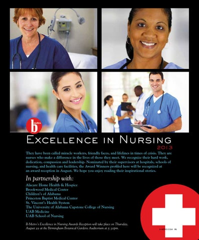 nursing july 2013 by fergus media issuu