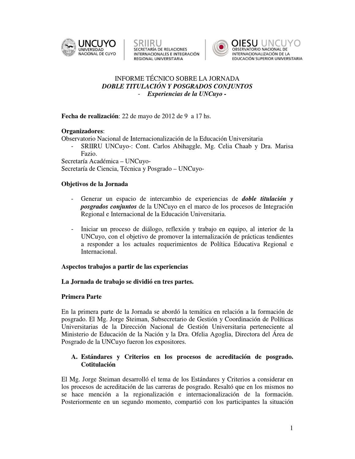 informe-tecnico-obnat-15-10_-12 by Instituto Internacional para la ...