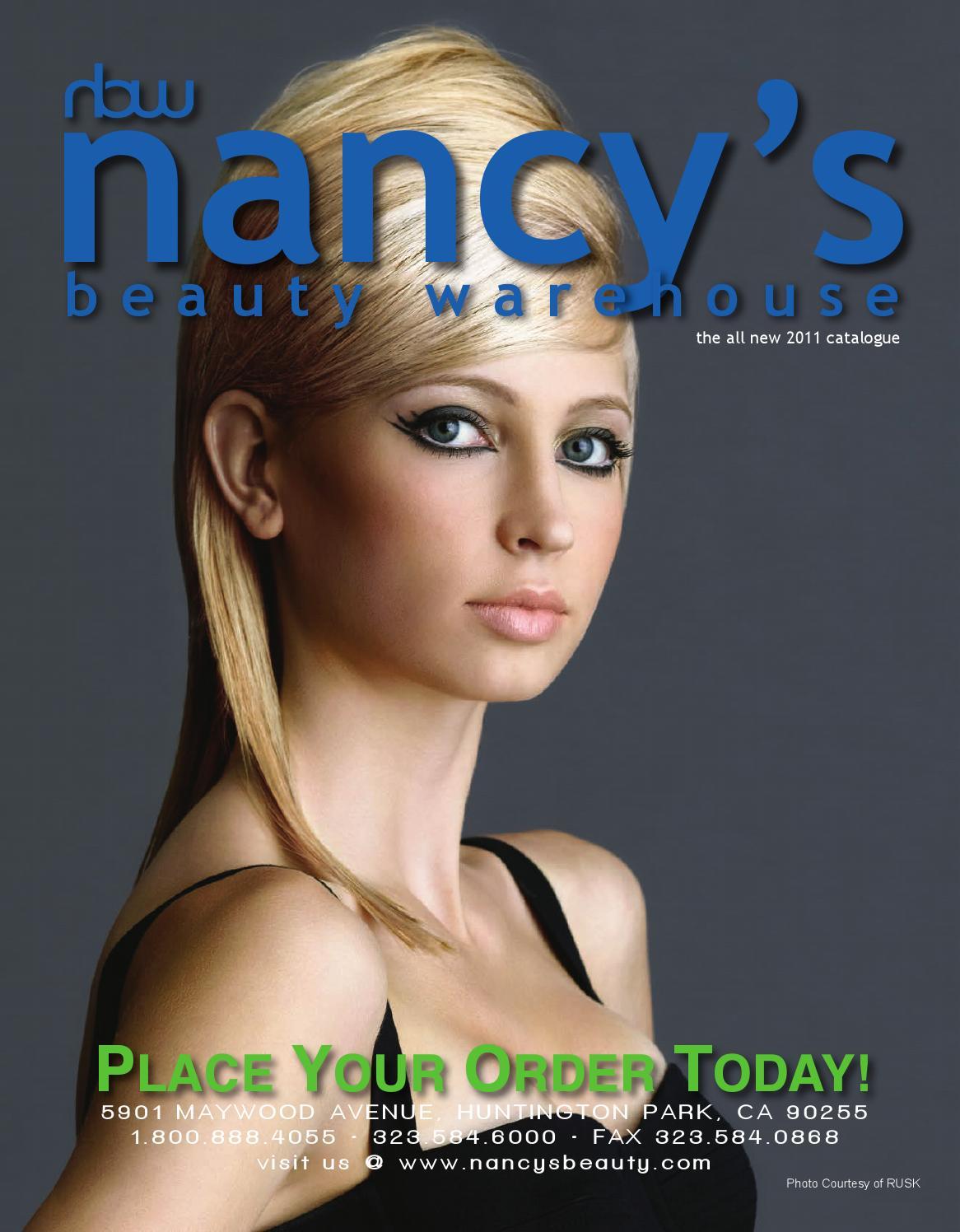 New nbw catalog 2011 by joseph del mundo issuu nvjuhfo Images