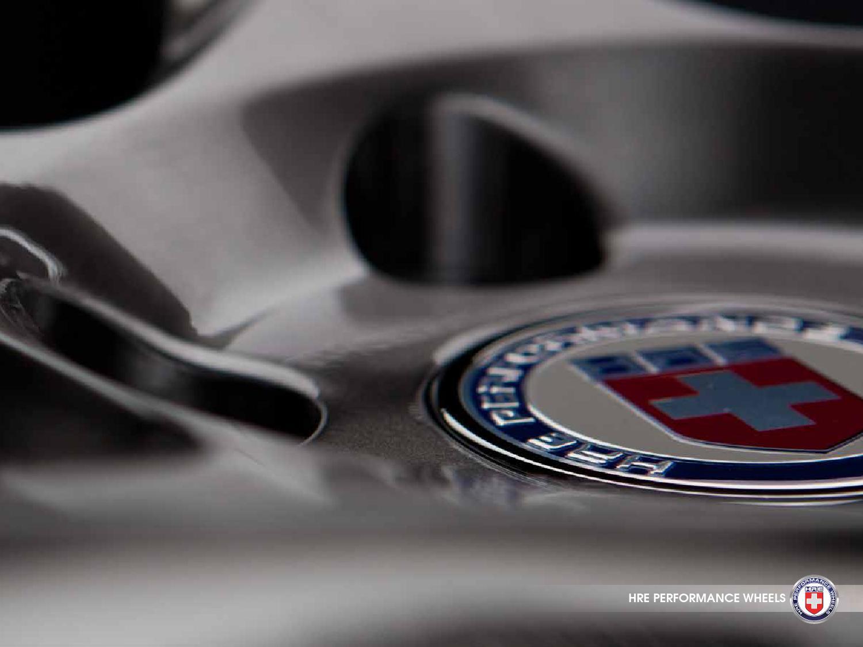 Lamborghini San Diego >> HRE Wheels 2013 Catalog by HRE Wheels - Issuu