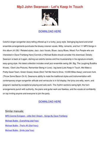 The hit sound of dean martin songs download   the hit sound of.