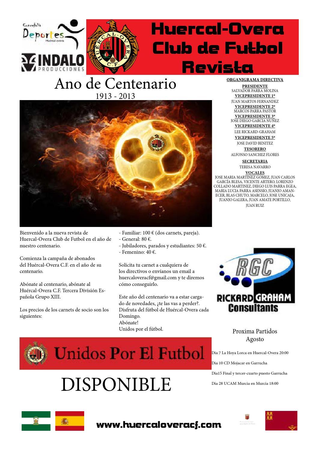 Magazine1 by Lee Rickard-Graham - issuu
