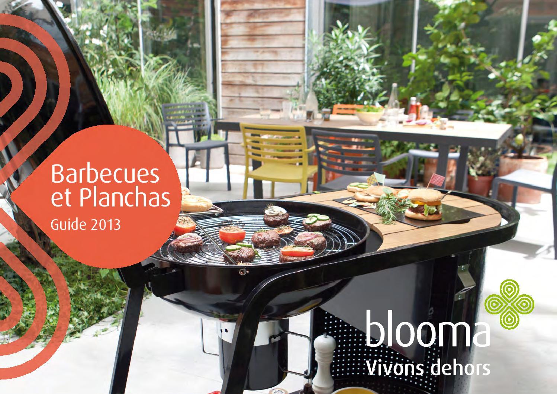 Catalogue Castorama Barbecues Et Planchas 2013 By Joe Monroe Issuu