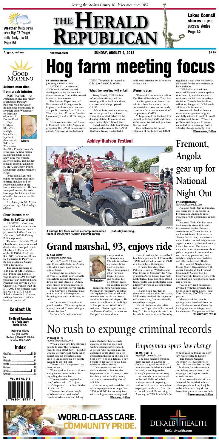 The Herald Republican – August 4 5fb5b2b56