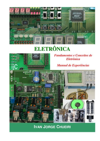 1//4w 1st Class Post 50 X 47 OHM un resistor de carbono 47r resistencias