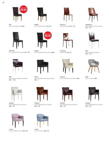 Godrej modular kitchen price list pdf