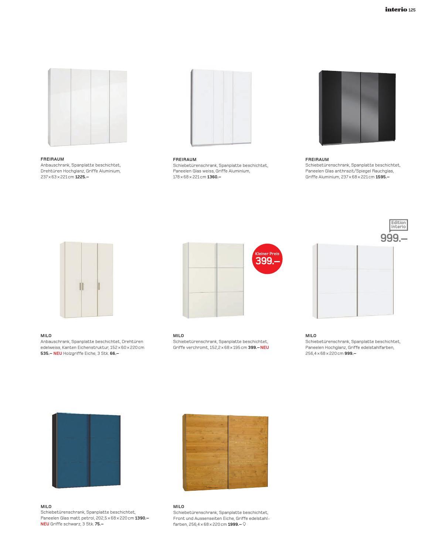 Interio Katalog 2013 14 By Interio Interio Issuu