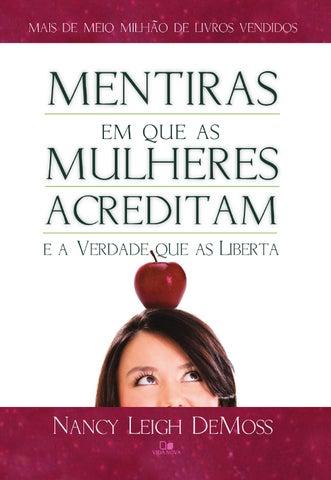3023ba2f8 Dados Internacionais de Catalogação na Publicação (CIP) (Câmara Brasileira  do Livro