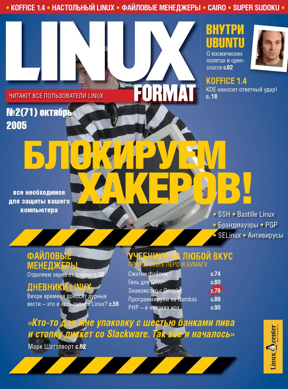 online magazine formats