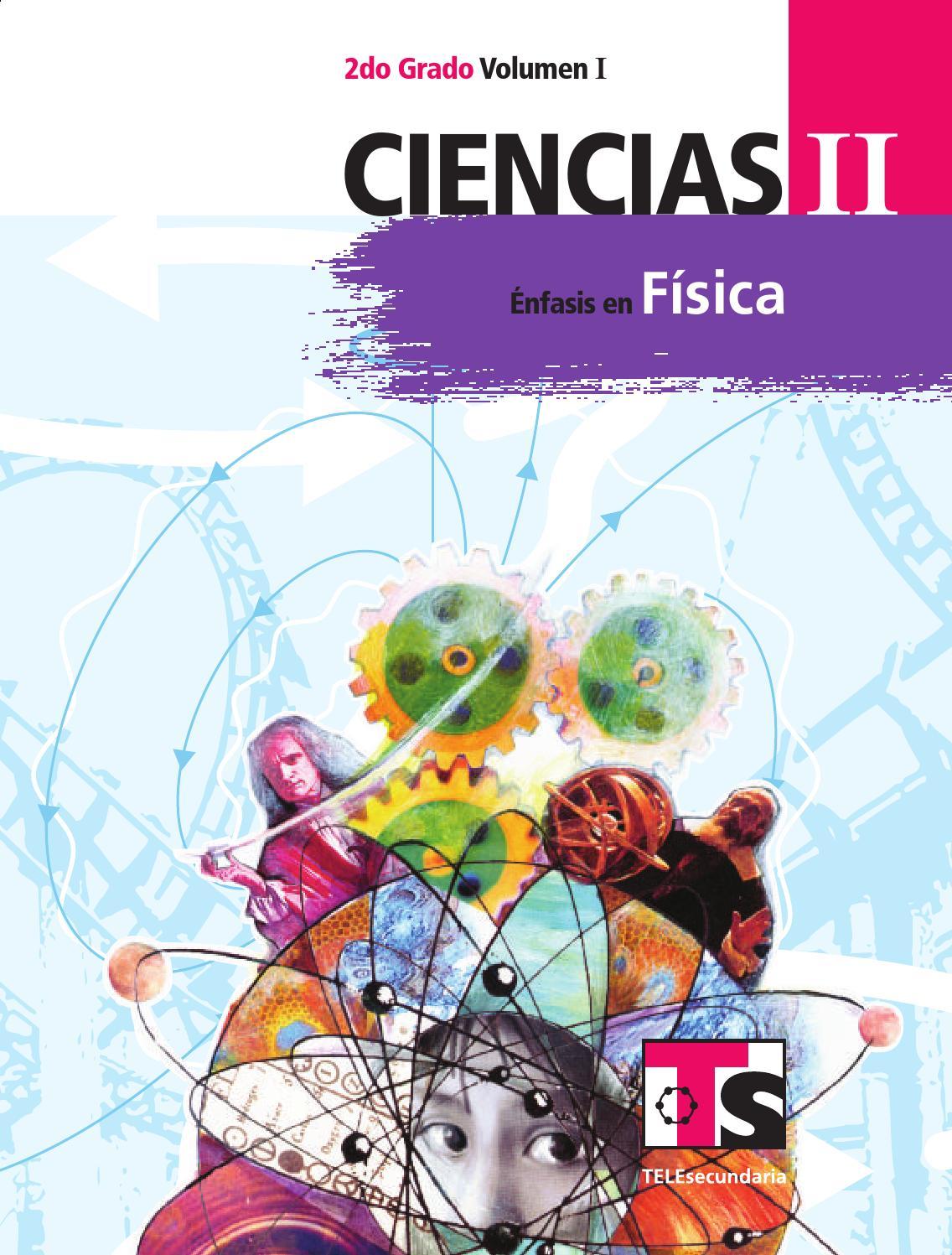 libro fisica universitaria 13 edicion pdf