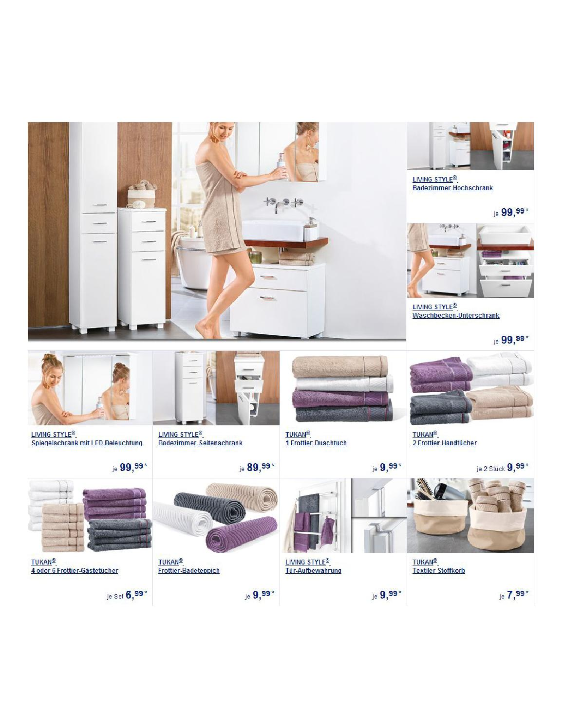 aldi sud katalog g ltig bis 12 08 by broshuri issuu. Black Bedroom Furniture Sets. Home Design Ideas