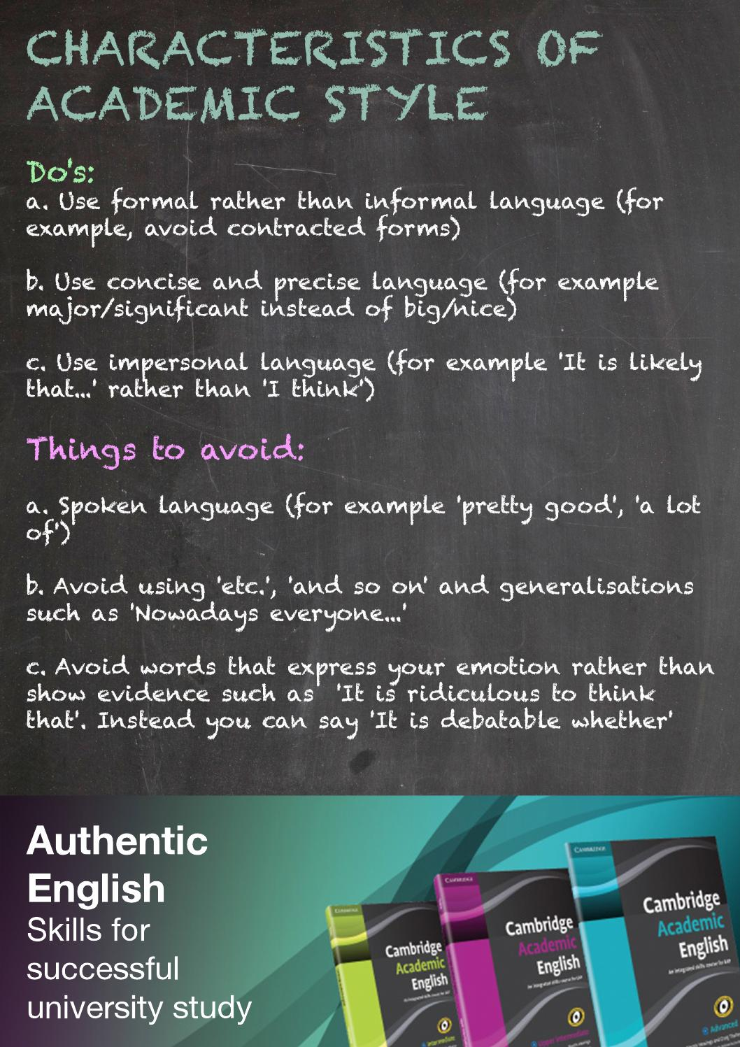 the purpose and historical academic use of formatting styles essay Writing history essays february 2014 contents how to use this booklet 1 1 reading 5 2  7 presentation and style guide 30 8 assessment 32  1 how to use this booklet this booklet is a guideline for history essays it offers advice for preparing assignments and  undoubtedly have different formatting, layout and style requirements if in.