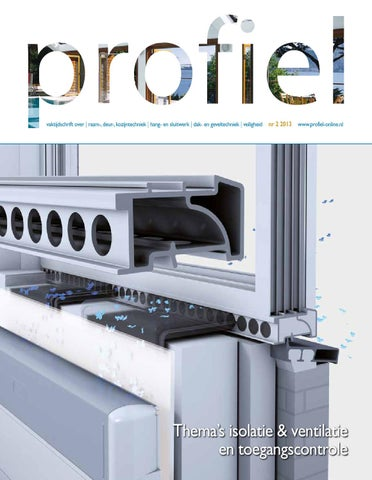 Builders   Contractors Magazine, Issue  108 by Markat - issuu 065494513c64