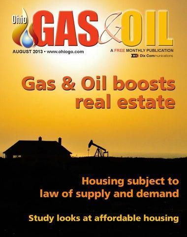September 2013 ohio gas oil magazine southern edition by aug 13 gas oil southern edition fandeluxe Images