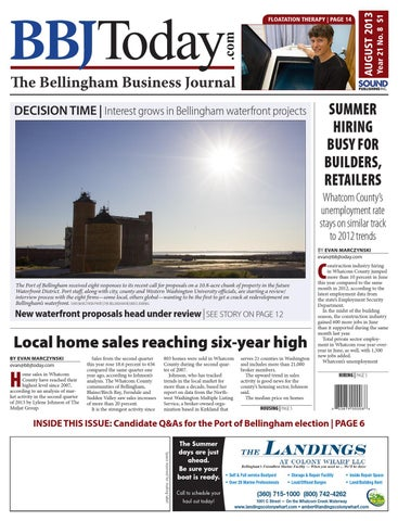 a06d5f4693eb8a Bellingham Business Journal