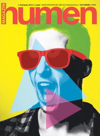 Humen magazin 2013 2. szám by Humen Magazin - issuu d946a85eb4