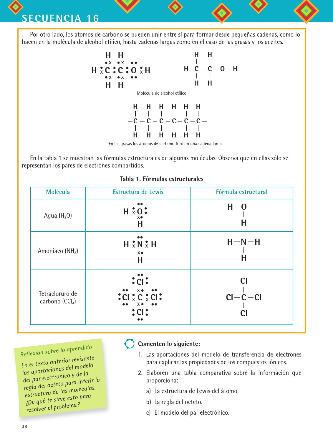 Ciencias 3er Grado Volumen Ii By Rarámuri Issuu