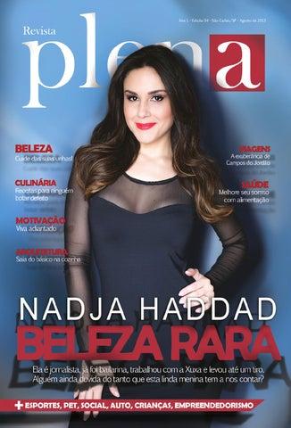 403819924 Revista Plena - Edição 04 by Revista Plena - issuu