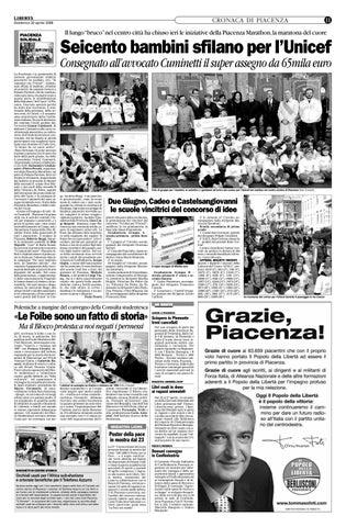 Rassegna stampa 2009 by antonio silva - issuu 59904ac19b7