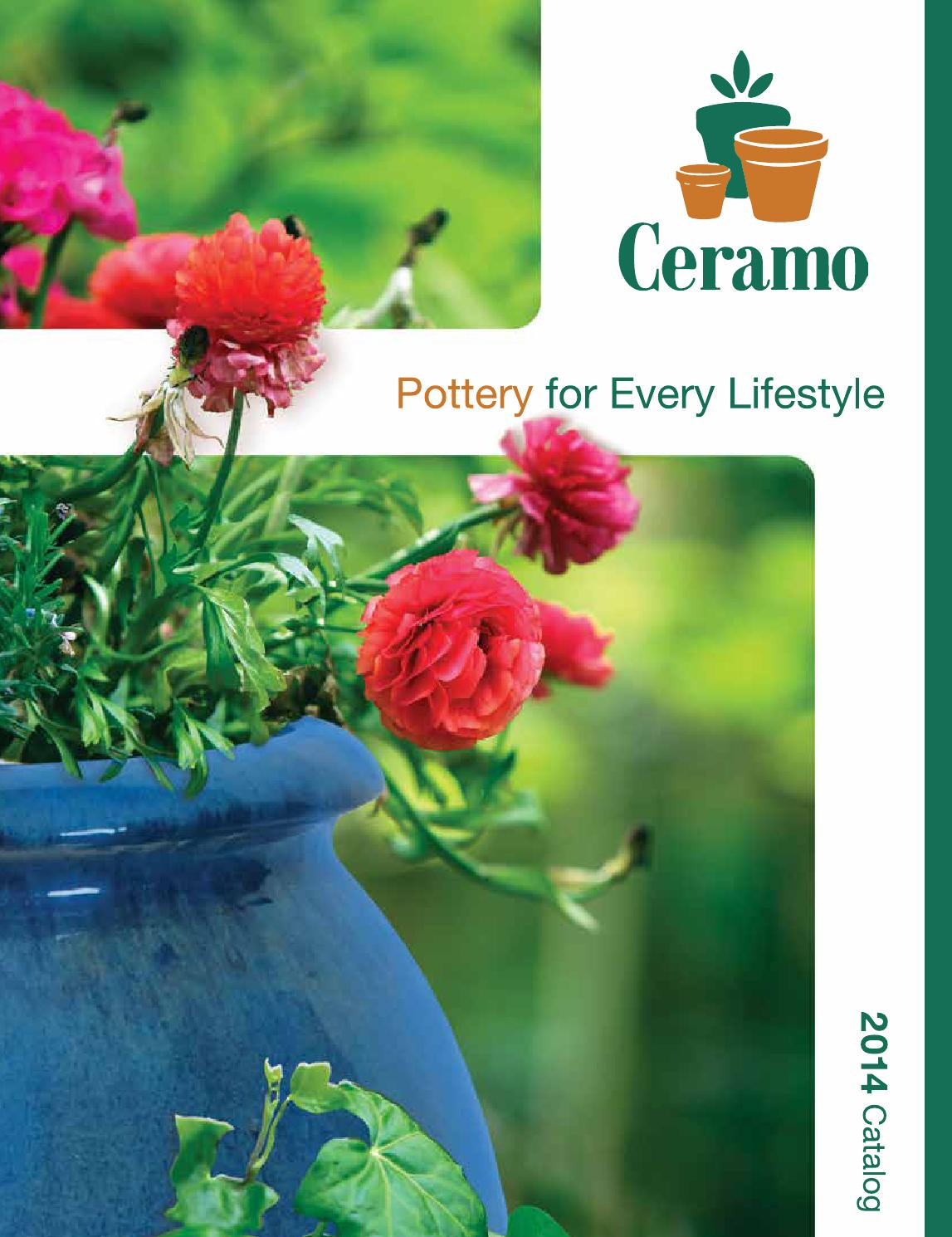 2014 Ceramo Catalog by Ceramo Company - issuu