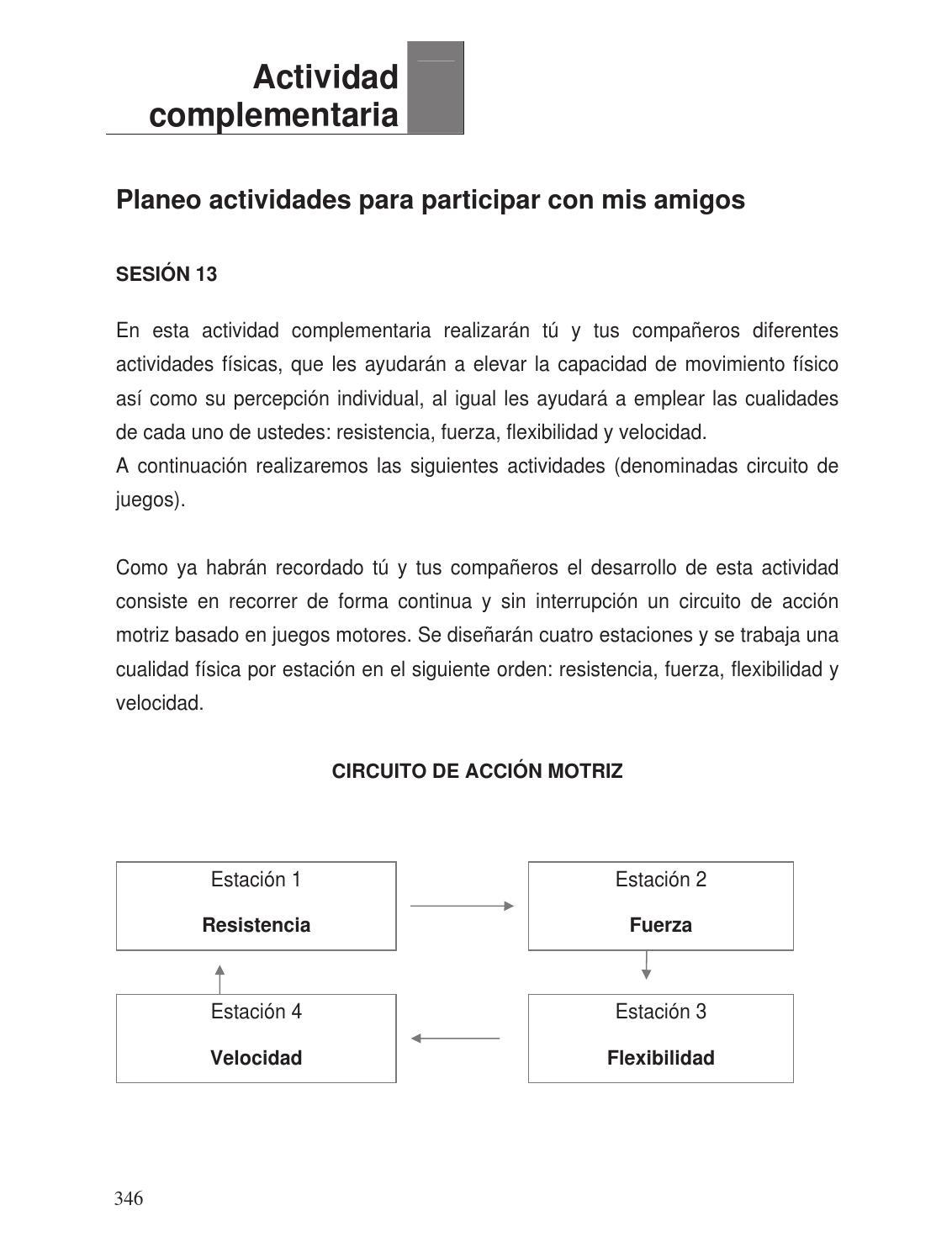 Circuito Fisico : Manual de instalaciones electricas para hogar libro fisico