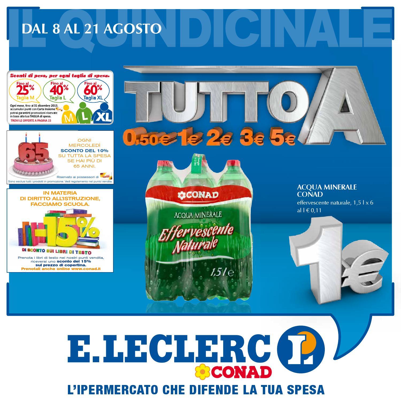 by JAMBO1 issuu by Volantinoattuale Volantinoattuale Volantinoattuale JAMBO1 JAMBO1 Volantinoattuale JAMBO1 by by issuu issuu F1cJlK