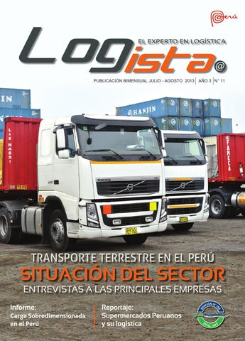 Logista 11 by Revista Logista - issuu 07501bbc9ac43