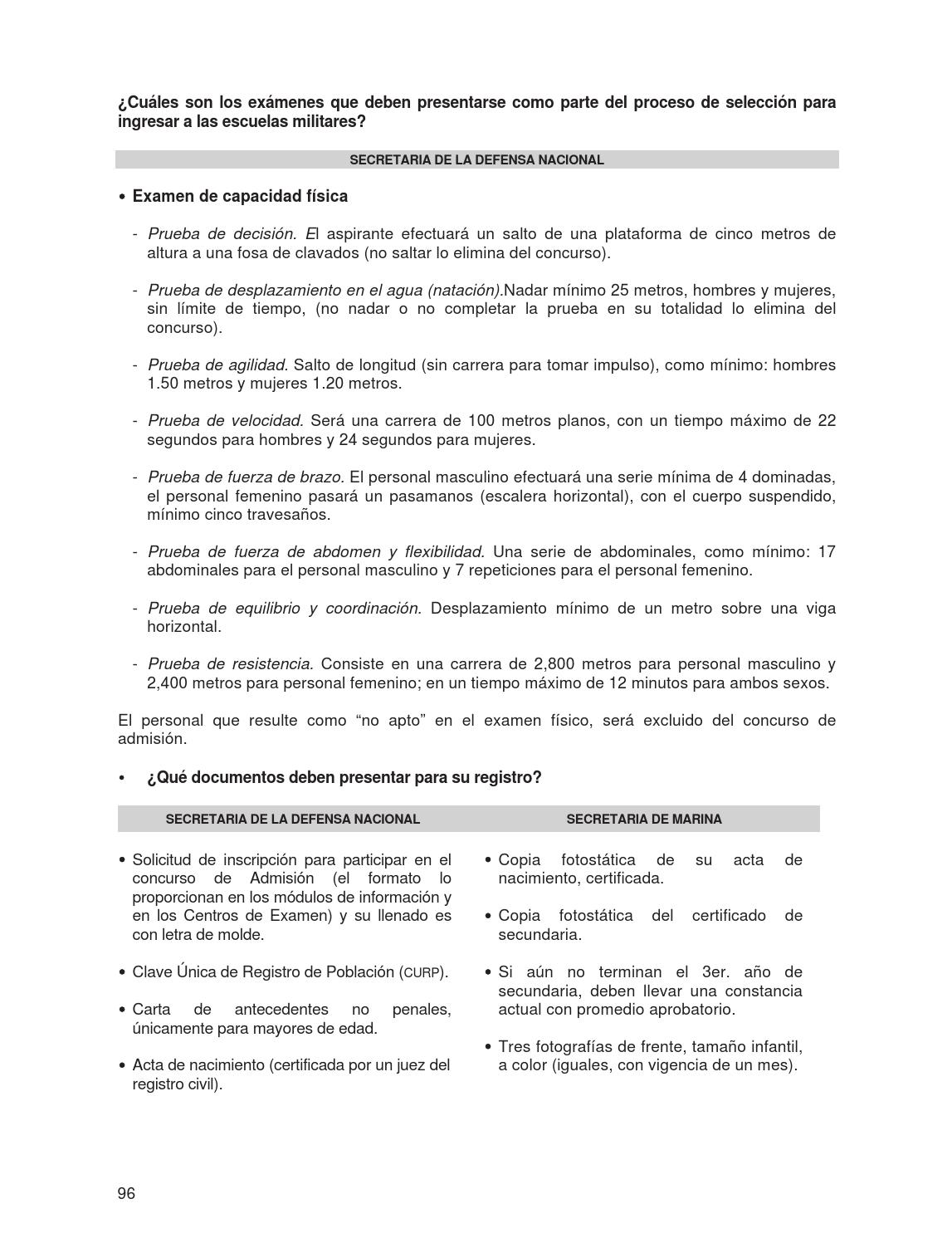 Apuntes 3er. Grado Orientación y Tutoría III by Rarámuri - issuu