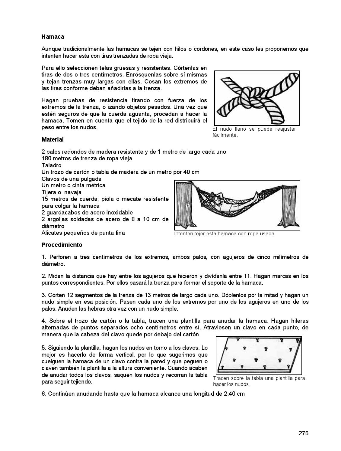 Dorable Plantilla De Sobre Llano Ideas - Ejemplo De Colección De ...