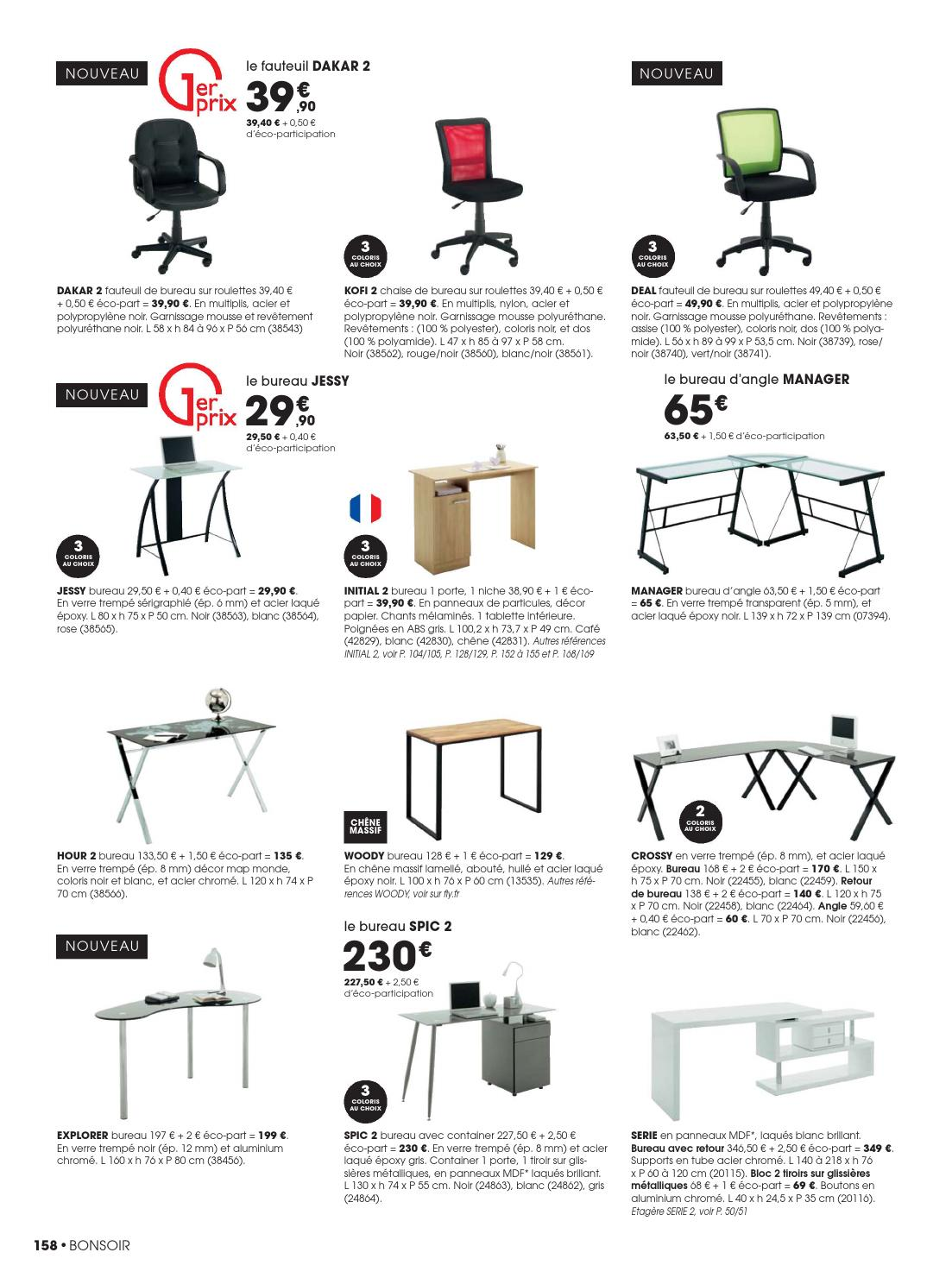 catalogue fly collection 2013 2014 by joe monroe issuu. Black Bedroom Furniture Sets. Home Design Ideas
