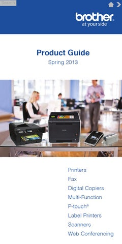 BROTHER DCP-8080DN PRINTER WEB BRADMIN DRIVERS FOR WINDOWS 7