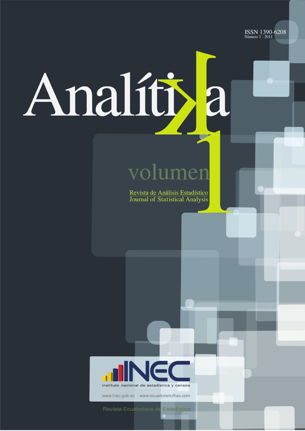 anal237tika 1 by anal237tika issuu