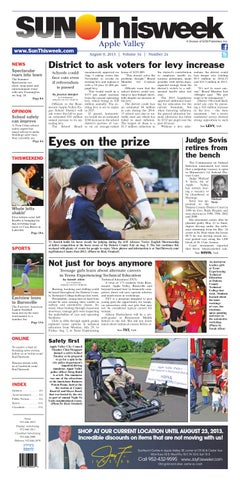 Twav 8 9 13 by thisweek newspapersdakota county tribune business page 1 fandeluxe Images