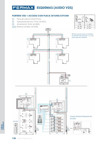 3 wire intercom systems wiring diagram intercom with 2Wire Intercom Systems for Home 2Wire Intercom Systems for Home