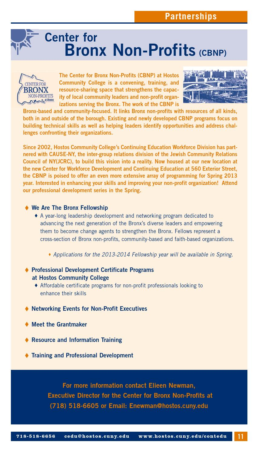 Fall 2013 continuing education catalog by hostos community college fall 2013 continuing education catalog by hostos community college issuu 1betcityfo Image collections