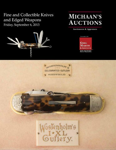 Three pack Auction New ALLEN 9 RIFLE CARTRIDGE HOLDER # 2061A