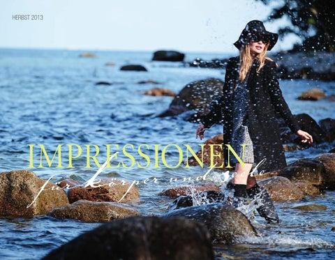 LIU •JO Pullover Purpur 62% Viskose 38% Polyester Damen