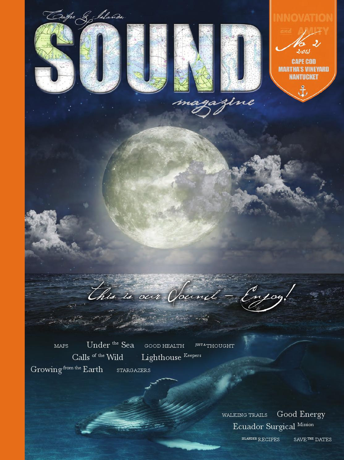 Amanda Tosch Wiki sound magazine: #2mind's eye productions, llc - issuu