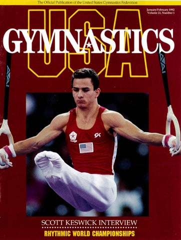 Sports Mem, Cards & Fan Shop Sports Trading Cards 1991 Olympic Peter Vidmar Autograph Card ~ Gymnastics Skilful Manufacture