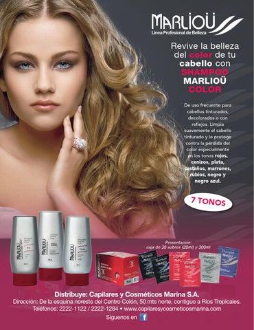 /Flower Hair b/ütic /Ángel cabello/ /Espumill/ón/ 20 g plata metal