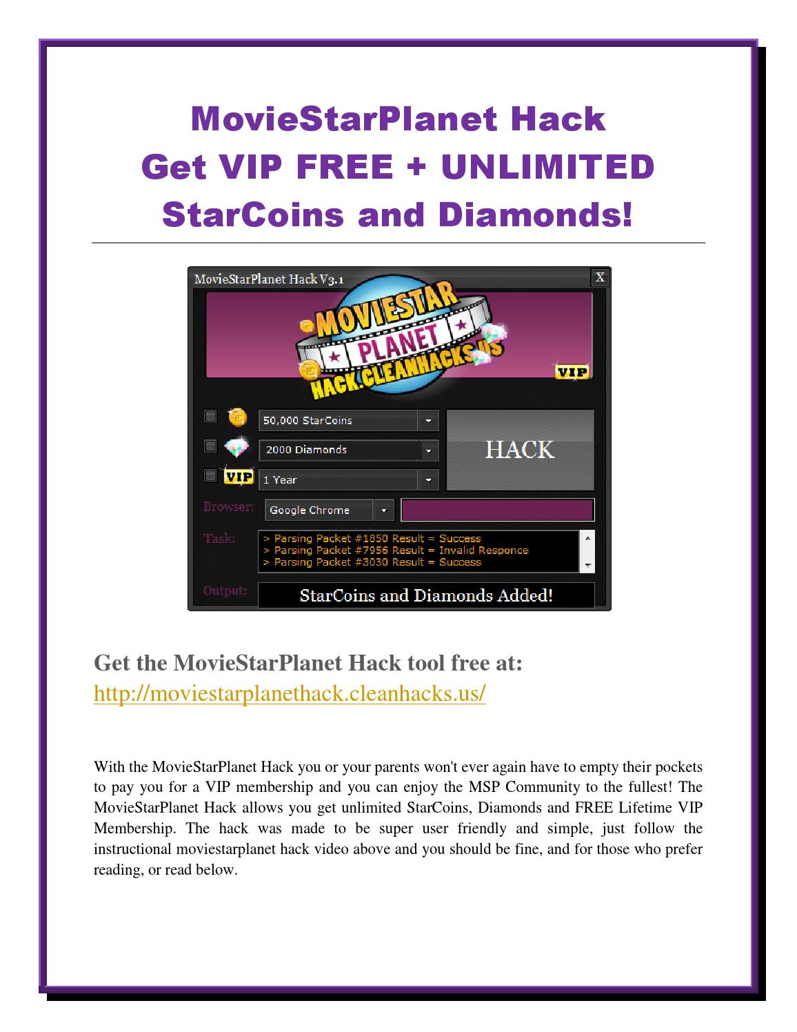 Msp vip diamonds starcoins zodiac / Adex token number verizon
