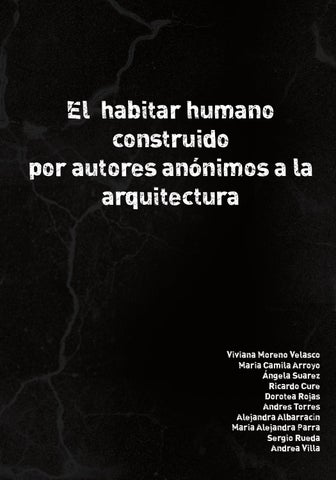 Arquitectura Sin Arquitectos Bernard Rudofsky Pdf Download