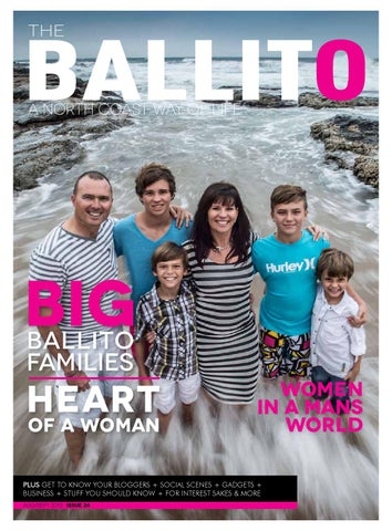 70472fdc Ballito Aug/Sept 2013 Issue 24 by FabMags Publications - issuu
