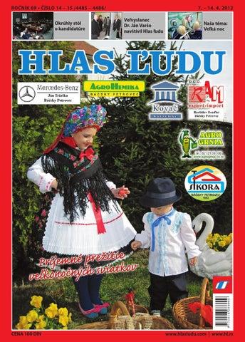 Online Zoznamka Kiel