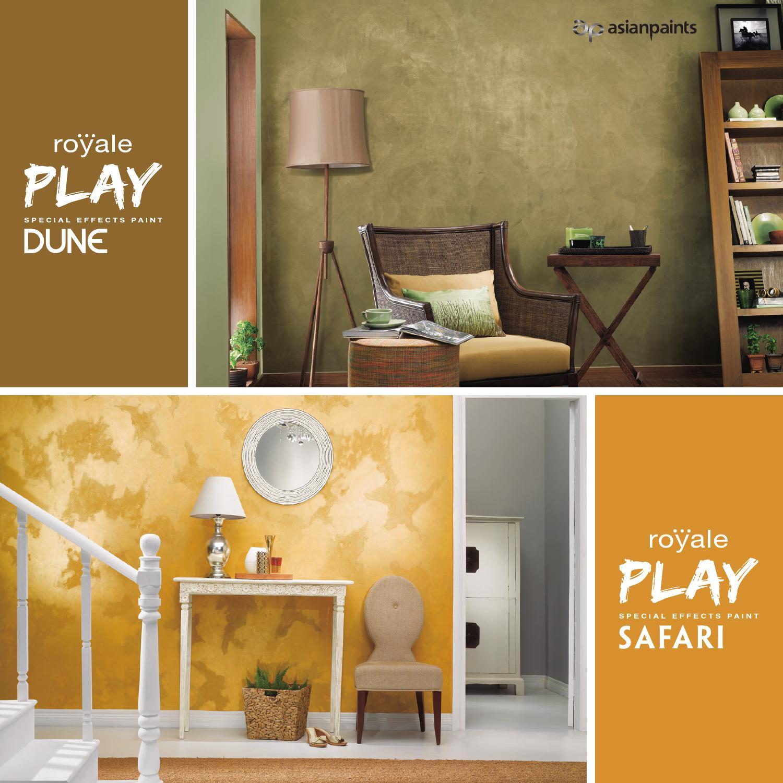 Asian Paints Wallpaper Catalogue Pdf Wallpaper Galaxy